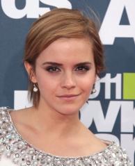 how to look like Emma watson