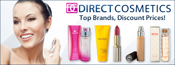 Top brands discount prices