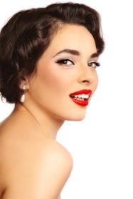 4 - Classic cosmetics evolution