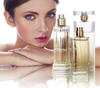 Fragrance at Direct Cosmestics