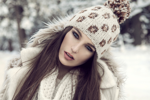 1 - Winter skincare dos and donts I