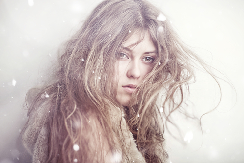 1 - Winter skincare dos and donts II