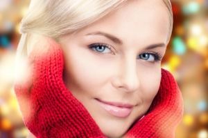 2 - Winter skincare I