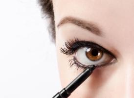 1 - Eyeliner I