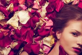 1 - St Valentine's cosmetics