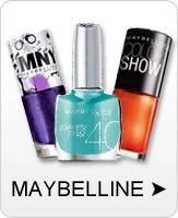 mayb_nails